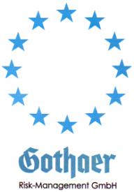 Zertifikat Banner Gothar